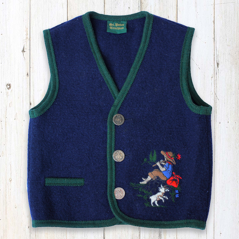 kids-tyrolean-vest-blue
